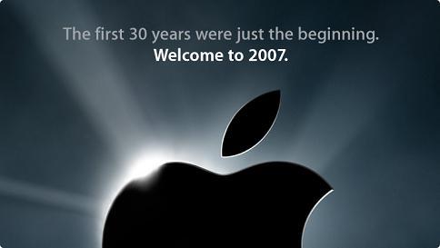 welcome2007_20070101.jpg