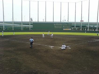 iD3_鳴尾浜試合3.JPG