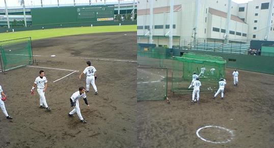 iD3_鳴尾浜試合後23.JPG